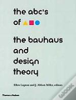 Abc'S Of The Bauhaus