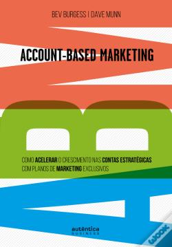 Wook.pt - Abm Account-Based Marketing: