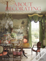 About Decorating