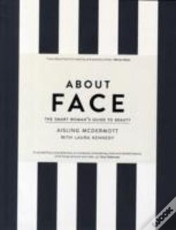 Wook.pt - About Face
