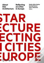 About Star Architecture