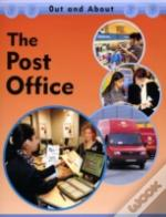 ABOUT THE POST OFFICE