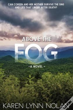 Wook.pt - Above The Fog