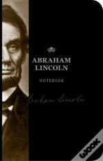 Abraham Lincoln Notebook, The