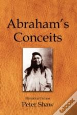Abraham'S Conceits