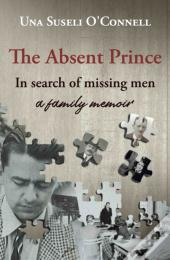 Absent Prince