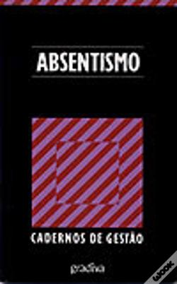 Wook.pt - Absentismo