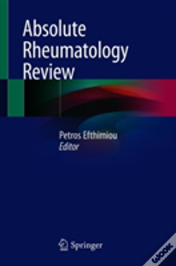 Wook.pt - Absolute Rheumatology Review