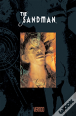 Absolute Sandman Vol 01