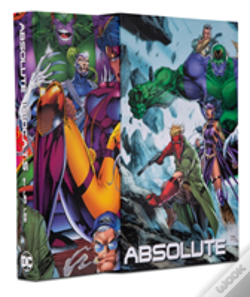 Wook.pt - Absolute Wildc.A.T.S.