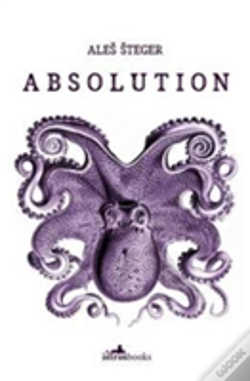 Wook.pt - Absolution