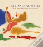 Abstract Climates