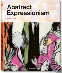 Wook.pt - Abstract Expressionism