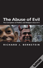 Abuse Of Evil