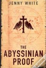 Abyssinian Proof