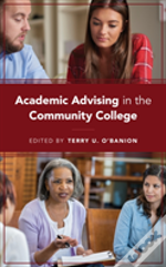 Academic Advising In The Commucb