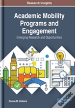 Academic Mobility Programs And Engagement