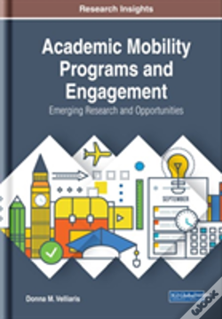Wook.pt - Academic Mobility Programs And Engagement