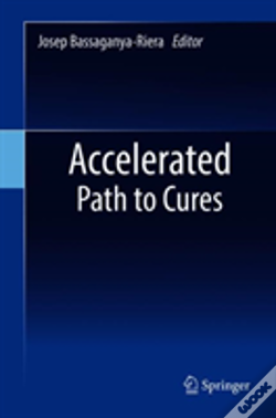 Wook.pt - Accelerated Path To Cures