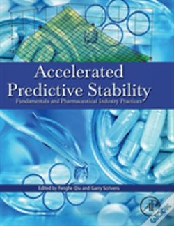 Wook.pt - Accelerated Predictive Stability (Aps)