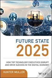 Accelerating Innovation And Invention In The 21st Century Enterprise