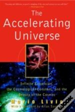 Accelerating Universe