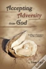 Accepting Adversity From God
