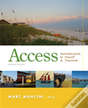 Access: Introduction To Travel & Tourism