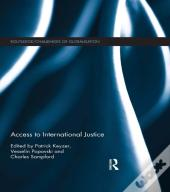 Access To International Justice