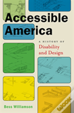 Accessible America