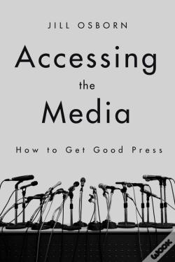Wook.pt - Accessing The Media