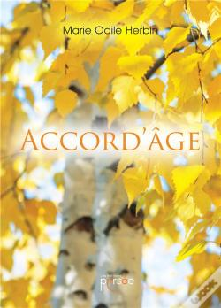 Wook.pt - Accord'Age