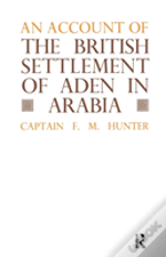 Account Of The British Settlem