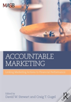 Wook.pt - Accountable Marketing