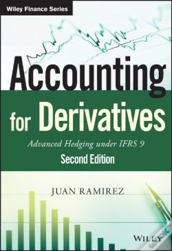 Wook.pt - Accounting For Derivatives