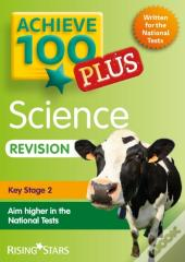 Achieve 100+ Science Revision