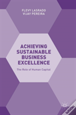 Wook.pt - Achieving Sustainable Business Excellence