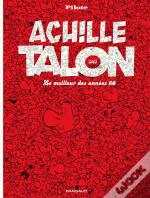Achille Talon Best Of Achille Talon - 50 Ans