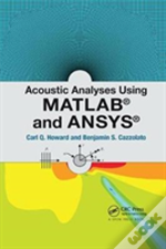 Acoustic Analyses Using Matlab An