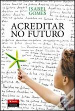 Acreditar no Futuro