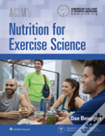 Acsm Nutrition Exercise Science