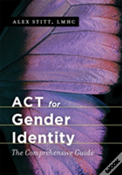 Wook.pt - Act For Gender Identity