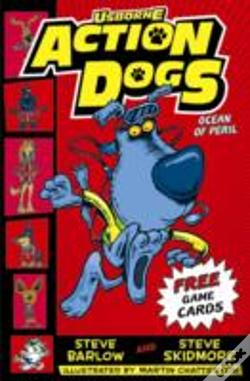 Wook.pt - Action Dogs