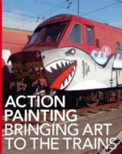 Wook.pt - Action Painting