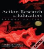 Action Research For Educators