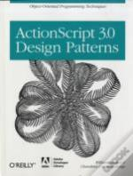 Actionscript 3.0 Design Patterns