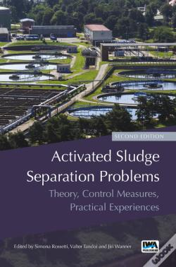 Wook.pt - Activated Sludge Separation Problems