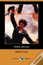 Active Service (Dodo Press)