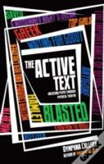 Active Text The