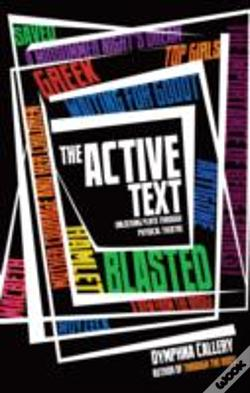 Wook.pt - Active Text The
